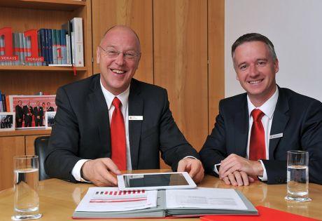 Sparkasse bonndorf stühlingen online banking